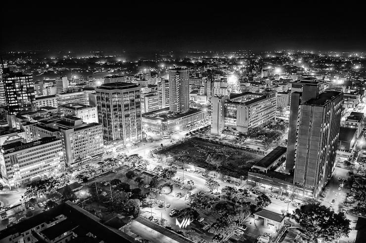 nairobi-nights_mutua-matheka_e_bw
